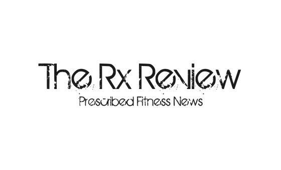 Therxreview.com