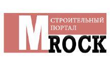Добавить пресс-релиз на сайт Ok-mrock.ru