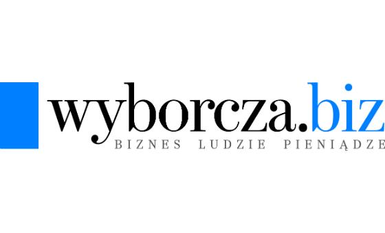 How to submit a press release to Wyborcza.biz