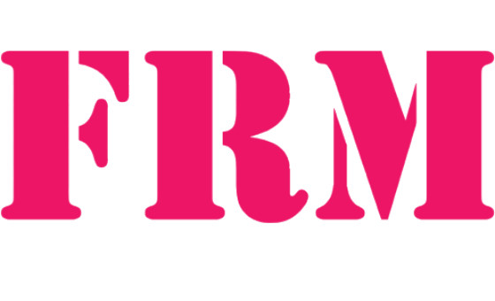 How to submit a press release to Fashionrm.ru