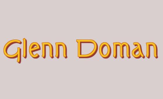 Glenn Doman