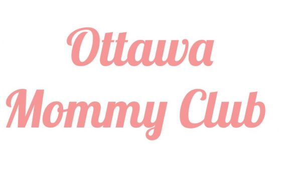 How to submit a press release to Ottawamommyclub.ca