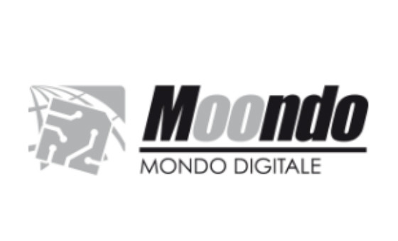 Добавить пресс-релиз на сайт Mondo Digitale