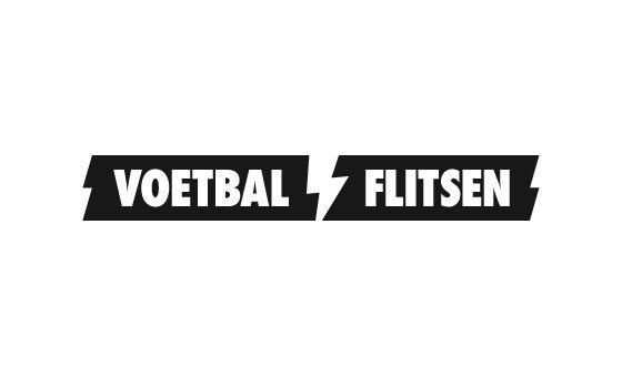 Добавить пресс-релиз на сайт Voetbalflitsen.nl