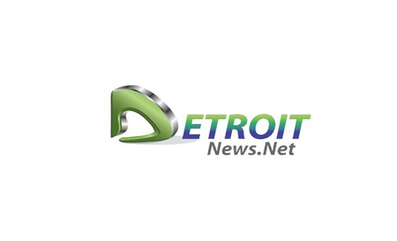 How to submit a press release to Detroit News.Net