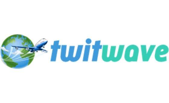 Twitwave.ru