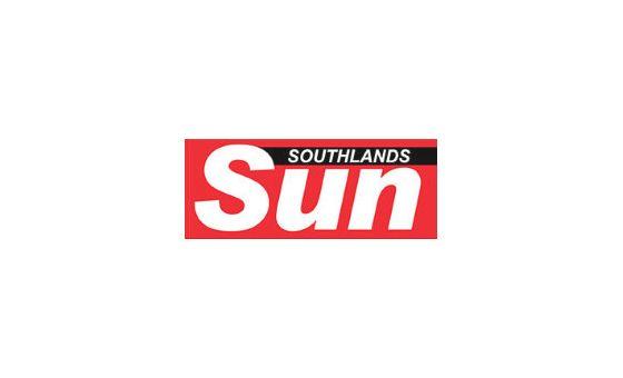 Добавить пресс-релиз на сайт Southlands Sun