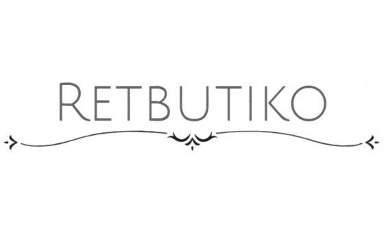Retbutiko.net