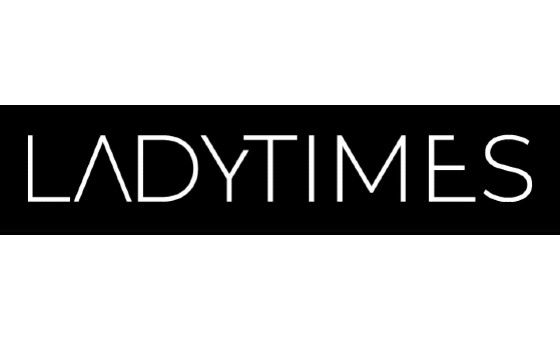 How to submit a press release to Lady Times