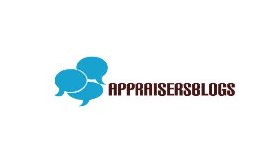 Appraisersblogs.Com
