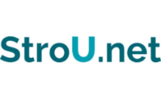 Добавить пресс-релиз на сайт StroU.net