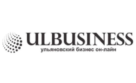 Добавить пресс-релиз на сайт Ulbusiness.ru