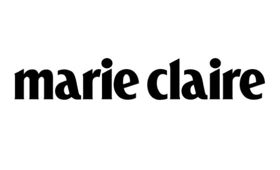 How to submit a press release to Marie Claire France
