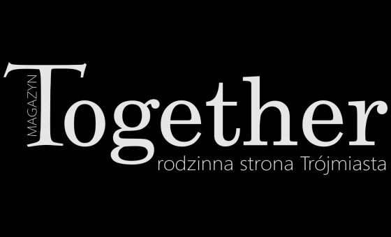Togethermagazyn.Pl