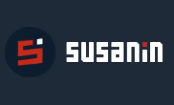Добавить пресс-релиз на сайт Сусанин