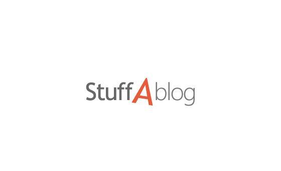 Добавить пресс-релиз на сайт Stuffablog.com