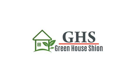 Green-house-shion.com