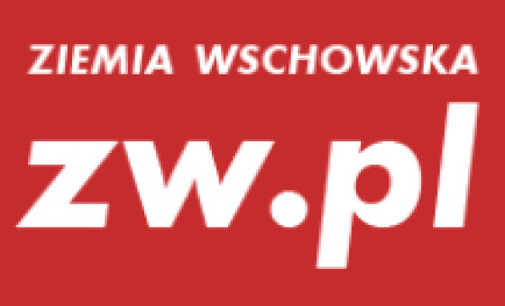 How to submit a press release to Ziemia Wschowska