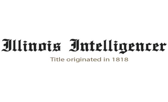 How to submit a press release to Illinois Intelligencer