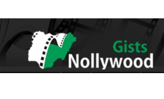 Добавить пресс-релиз на сайт Nollywoodgists.com