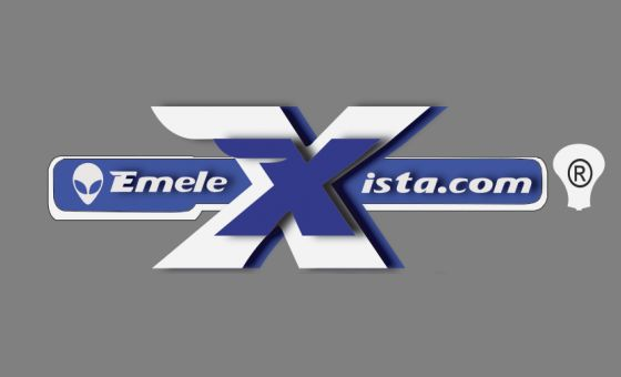 How to submit a press release to Emelexista.com