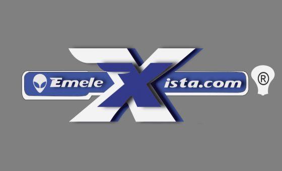 Добавить пресс-релиз на сайт Emelexista.com