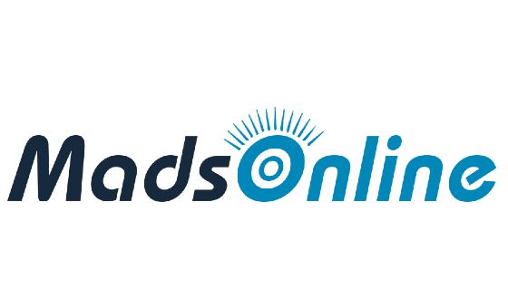 Добавить пресс-релиз на сайт Mads Online