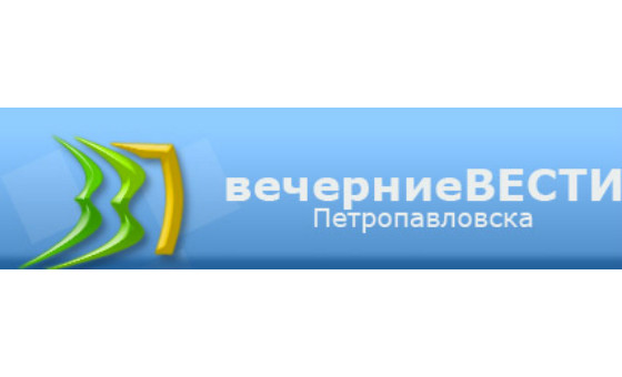 How to submit a press release to Vestipk.ru