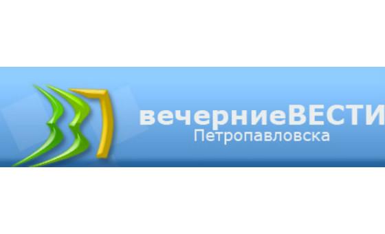 Добавить пресс-релиз на сайт Вести ПК