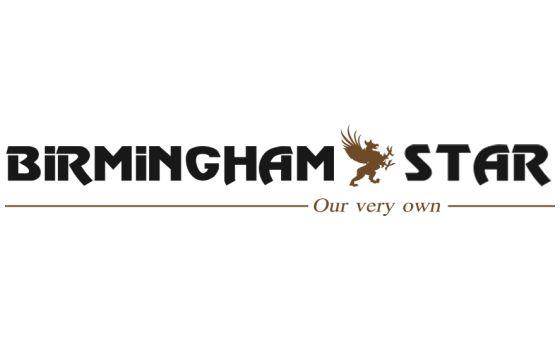 Добавить пресс-релиз на сайт Birmingham Star