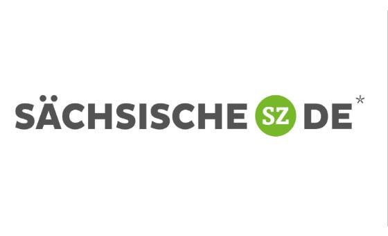 Добавить пресс-релиз на сайт Sächsische.de