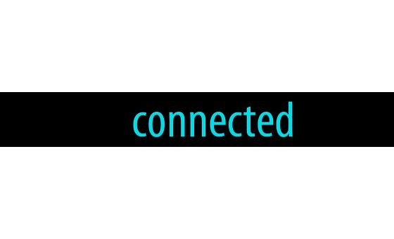 How to submit a press release to Eastmidconnected.co.uk