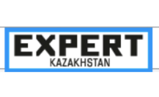 How to submit a press release to Expertonline.kz