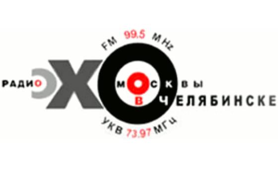 Добавить пресс-релиз на сайт Echochel.ru