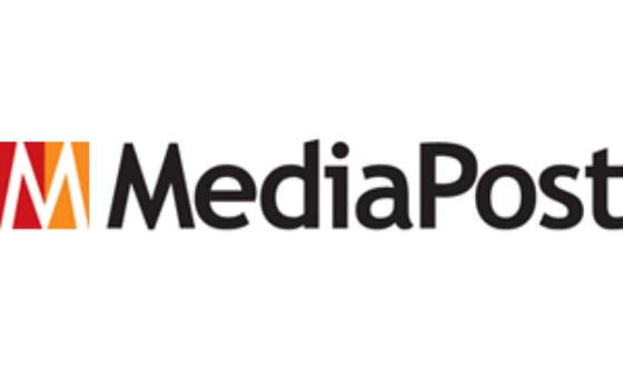 How to submit a press release to MediaPost