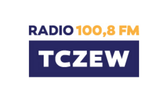 How to submit a press release to Radio Tczew