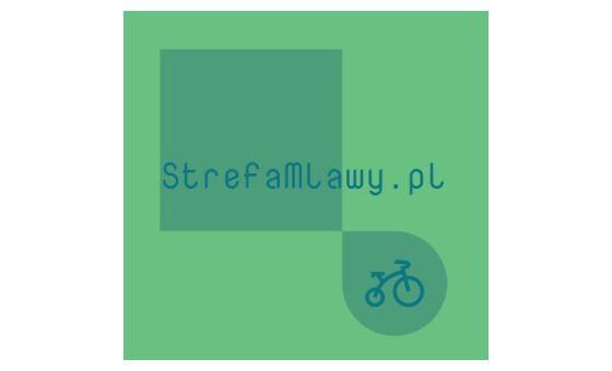 Strefamlawy.Pl