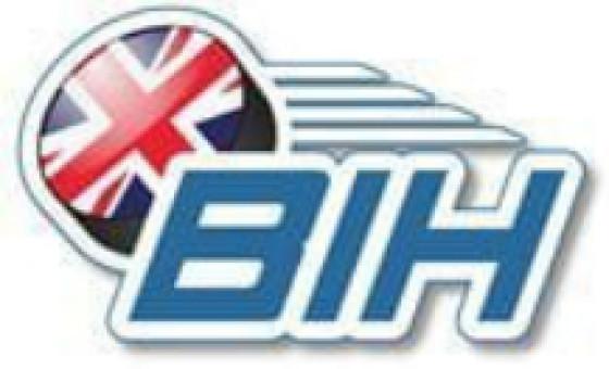 Добавить пресс-релиз на сайт BIH