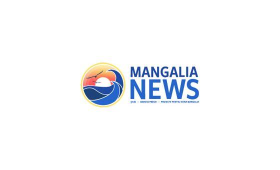 Mangalianews.Ro