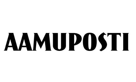 Добавить пресс-релиз на сайт Aamuposti