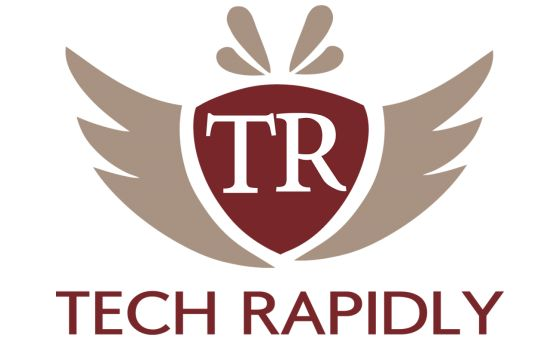 Techrapidly.com