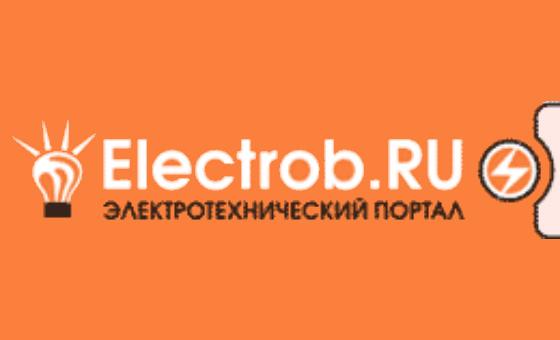 Добавить пресс-релиз на сайт Electrob.RU
