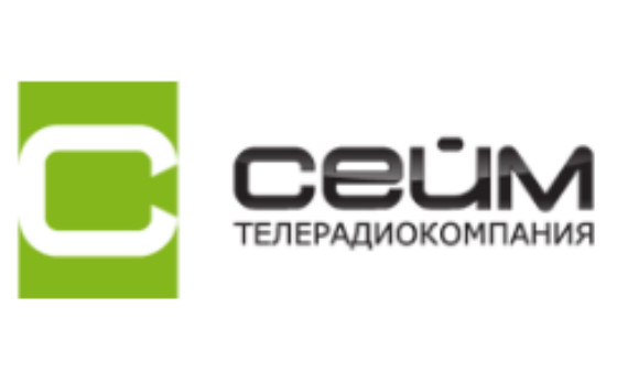 Добавить пресс-релиз на сайт Seyminfo.ru