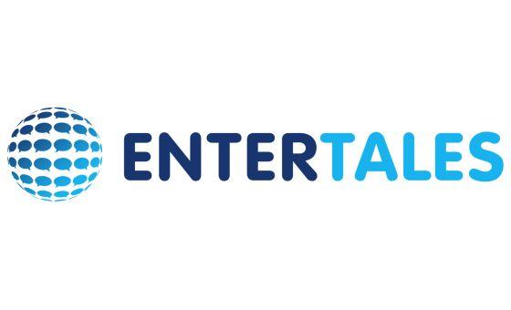 Entertales.Com