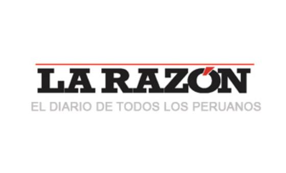 How to submit a press release to La Razón