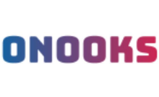 Добавить пресс-релиз на сайт Onooks