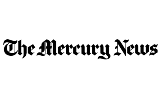 Добавить пресс-релиз на сайт The Mercury News