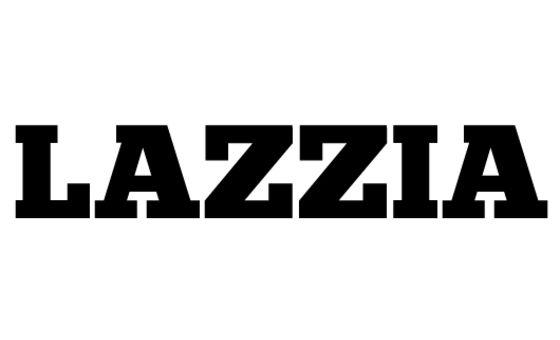 Добавить пресс-релиз на сайт Lazzia.com