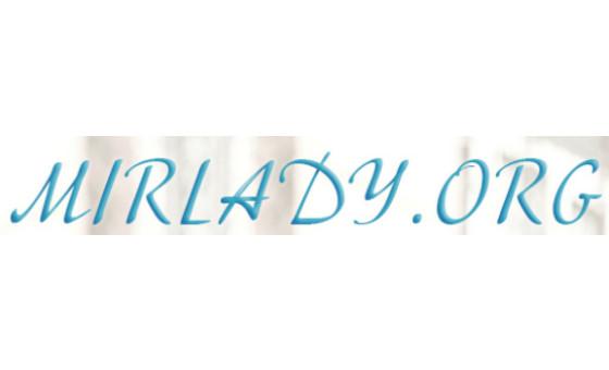 Добавить пресс-релиз на сайт Mirlady.org