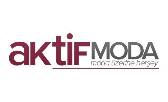 Aktifmoda.Com